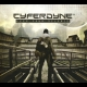 view Cyferdyne - Keep Your Silence CD