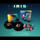 Iris - Radiant (Complete Edition) 2LP + 2CD ansehen