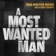 view Film Soundtracks - A Most Wanted Man CD