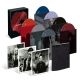 view The Smashing Pumpkins - Adore (Ltd Super Deluxe) 6CD + DVD