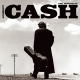 view Johnny Cash - The Legend Of Johnny Cash 2LP