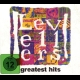 view Levellers - Greatest Hits 2CD + DVD