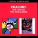 view Erasure - Classic Albums - The Circus / The Innocents 2CD