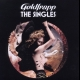 view Goldfrapp - The Singles CD