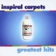 view Inspiral Carpets - Greatest Hits CD