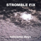 view Stromble Fix - Toilsome Days CD