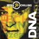 view Peter Schilling - DNA CD
