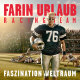 view Farin Urlaub Racing Team - Faszination Weltraum CD