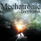 view Mechatronic - Dystopia CD