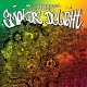view Nightmares On Wax - Smokers Delight 2LP