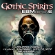 view Various - Gothic Spirits EBM Edition 6 2CD