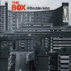 view The Box - Doublevision CD
