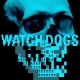 view Brian Reitzell - Watch Dogs Original Game Soundtrack LP