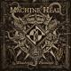 view Machine Head - Bloodstone & Diamonds CD