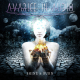 view Avarice In Audio - Shine & Burn CD