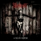 view Slipknot - .5: The Gray Chapter CD