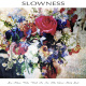 view Slowness - For Those Who Wish To See The Glass Half Full LP
