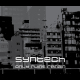 view Syntech - Only Ruins Remain CD