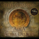 view The Mission - AurA/Aural Delight 2CD