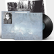 view Lebanon Hanover - The World is Getting Colder (Rerelease) LP