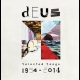 view Deus - Selected Songs 1994-2014 2CD