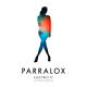 view Parralox - Electricity (Expanded) 2CD