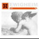 view Ewigheim - 24/7 (Limited Edition) CD
