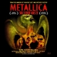 view Metallica - Some Kind Of Monster (10th Anniversary. EDT) Blu-ray disc + DVD
