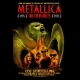 view Metallica - Some Kind Of Monster (10th Anniversary. EDT) 2DVD
