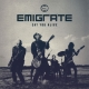 view Emigrate - Eat You Alive (Limited Edition) MCD
