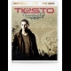 view Tiesto - Elements Of Life (Blu-ray Audio) Blu-ray disc