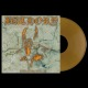 view Bathory - Jubileum Vol. I GOLD VINYL 2LP