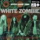 view White Zombie - Astro-Creep:2000 LP