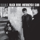 view Black Rebel Motorcycle Club - Black Rebel Motorcycle Club 2LP