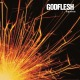 view Godflesh - Hymns 2LP