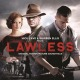 view Nick Cave & Warren Ellis - Lawless (OST) LP