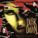view Various - From Dusk Till Dawn (OST) LP