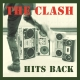view The Clash - Hits Back 3LP