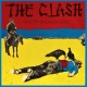 view The Clash - Give 'em Enough Rope LP