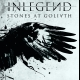 view Inlegend - Stones At Goliath CD