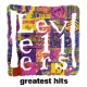 view Levellers - Greatest Hits 3LP