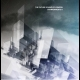 view Future Sound Of London - Environments Vol.2 LP