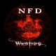 view NFD - Waking The Dead CD