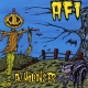 view AFI - All Hallow's E.P.(Limited 10