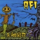 view AFI - All Hallow's CD