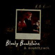 view R.B.Russel - Bloody Baudelaire A Soundtrack (Limited Edition) CDR