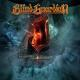 view Blind Guardian - Beyond The Red Mirror CD