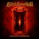 view Blind Guardian -  2CD