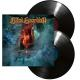 view Blind Guardian - Beyond The Red Mirror 2LP