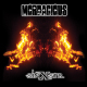 view Mordacious - Sinister CD